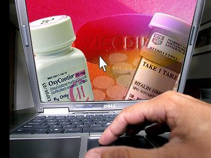 internet_drugs_070516_ms