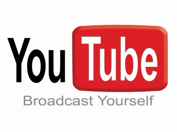 YA TENEMOS CANAL EN YOUTUBE!!!!! Youtube-logo