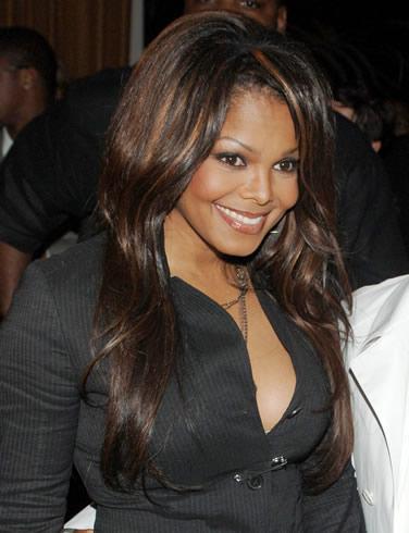 http://www.michaelshouse.com/blog/wp-content/uploads/2009/12/janet-jackson.jpg