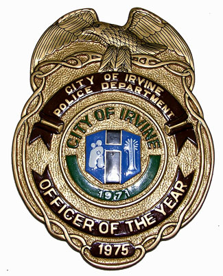 police-officer-of-the-year-plaque-l