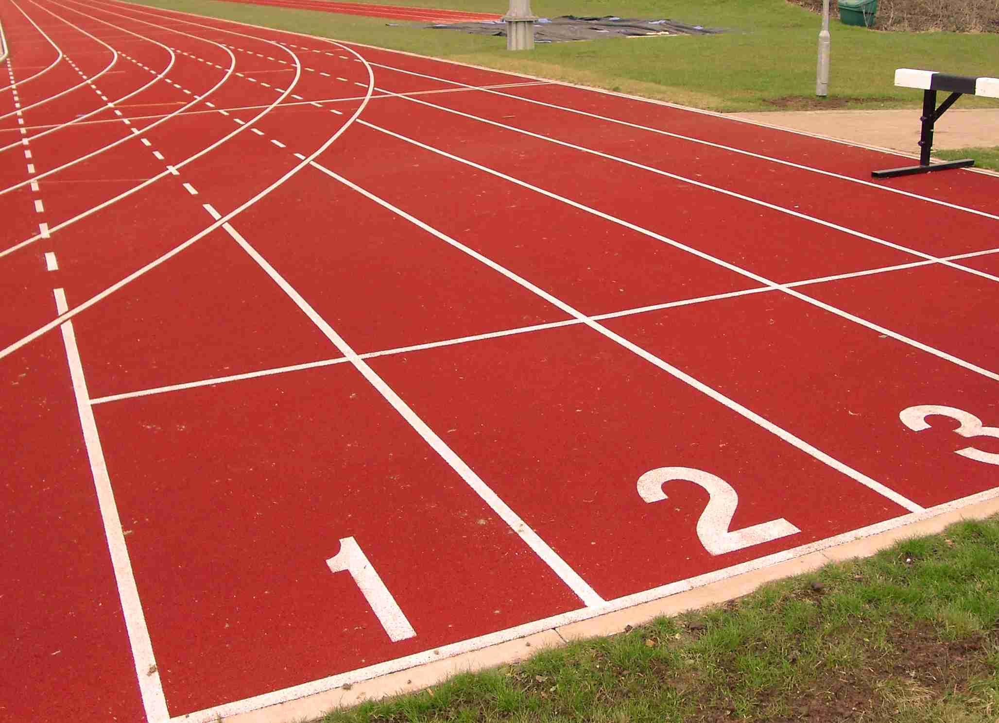 ath-track-123