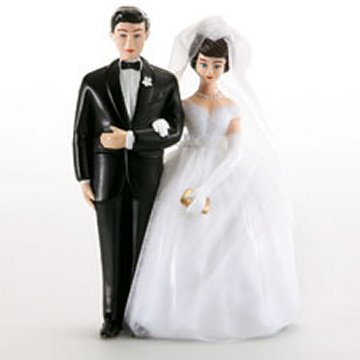 drug-addiction-marriage-spouse