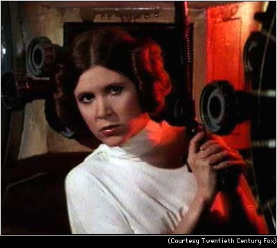 cocaine-abuse-carrie-fisher