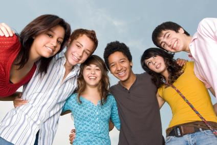 teen drug abuse Prosecutors: Prozac no defense for Mo. teen killer – USATODAY.com