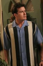 Charlie Sheen Interview Today Show Tube. Duration : 10.02 Mins. . Jim