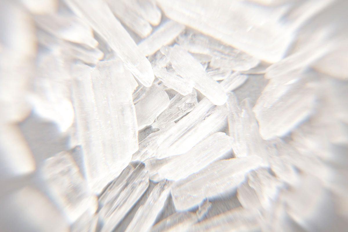 Methamphetamine | National Institute on Drug Abuse (NIDA)