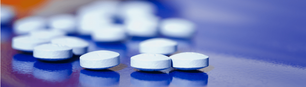 What Are the Risks of a Rivotril Overdose? | Michael's House
