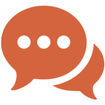 mail-icon-orange