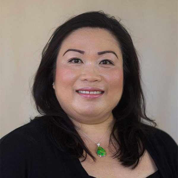 Sharon Castro