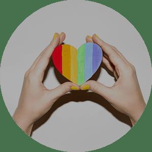 LGBT Program