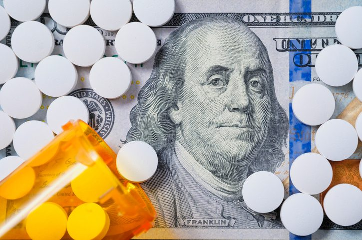 How Cost and Availability Influence Rohypnol Use