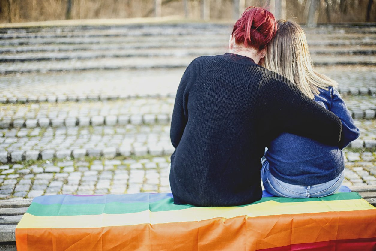 How is LGBTQ+ Addiction Recovery Different?
