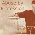 Abuse-by-Profession