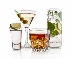 alcohol abuse in the restaurant industry The restaurant industry has a long and complicated history with alcohol abuse  and the challenge of sobriety in an industry known for its hard.