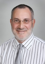 Barry Solof, M.D., FASAM, Medical Director