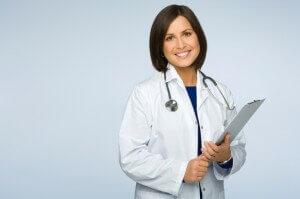 medical detox and addiction treatment