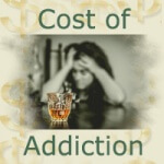 Cost-of-Addiction