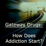 Gateway-Drugs