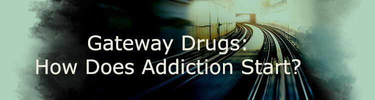 Gateway-Drugs-HEADER