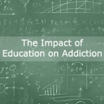 Impact-of-Education-on-Addiction