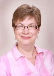 Ruth-Fikes-Utilization-Review-Manager