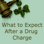 What-to-Expect-After-a-Drug-Charge