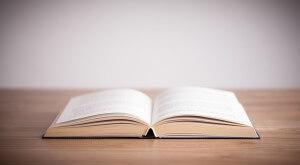 drug addiction books