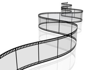 movies about drug and addiction