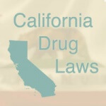 drug_laws_cta