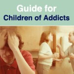 guide-forchildren-of-addicts