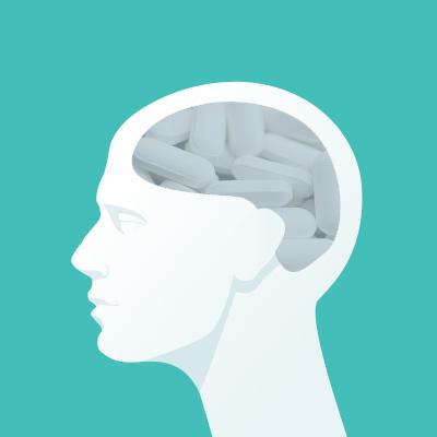 mind_drugs
