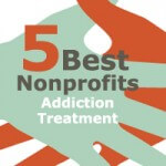 nonprofits-addiction-treatment