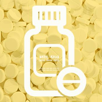 oxycontin_pills