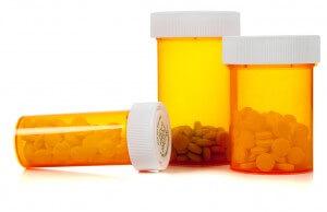 Painkiller Rehab