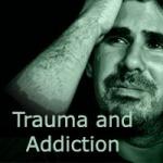 trauma_cta